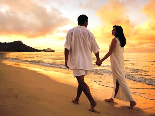 Honeymoon Package 11 NIGHTS  12 DAYS